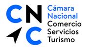 CNC Cámara Nacional de Comercio